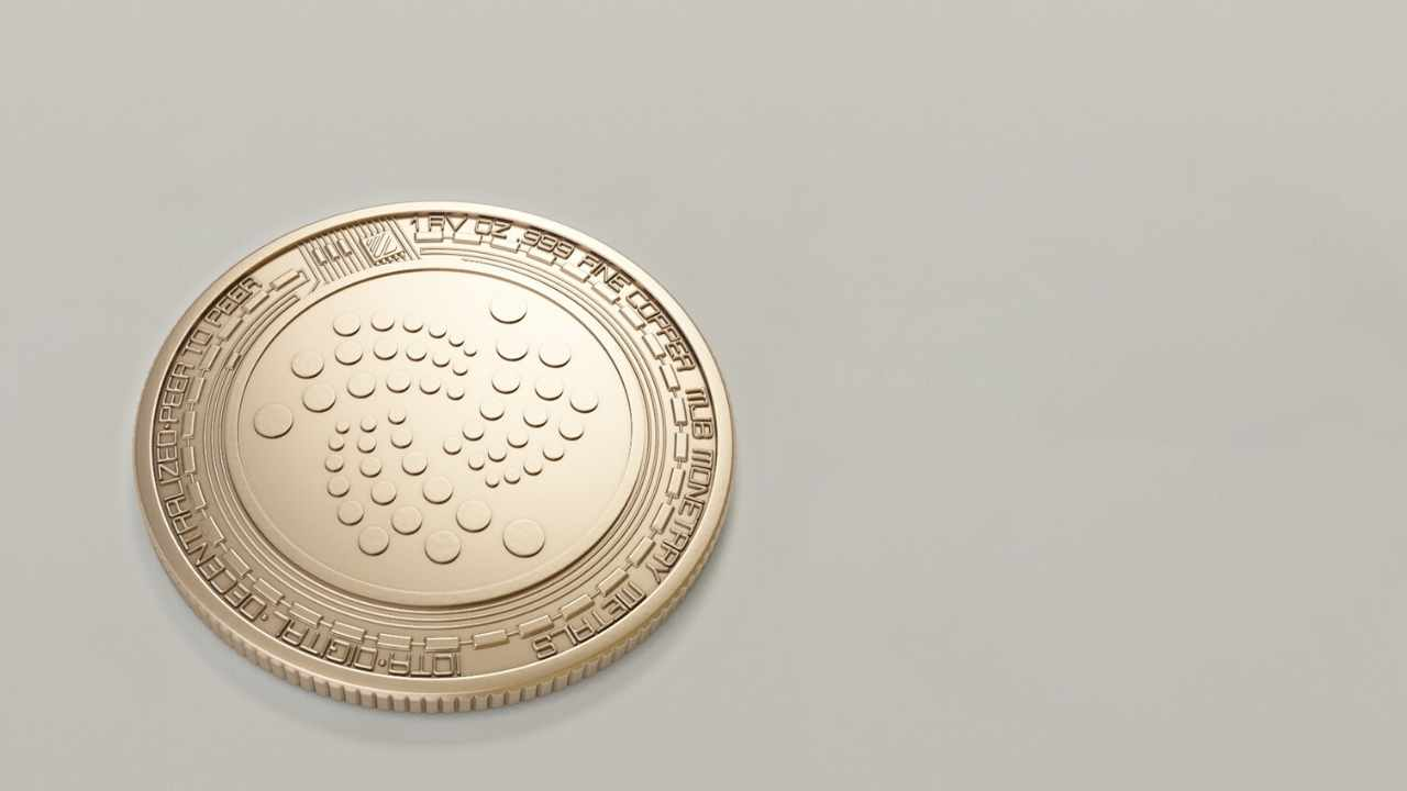 2 key metrics suggest Bitcoin price won't be pinned below $33K for long
