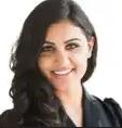 Sonia Nijjar