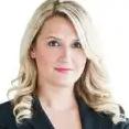Stacy Koumarelas