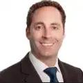 Daniel Michaelson