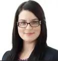 Daniela M. Pancheco