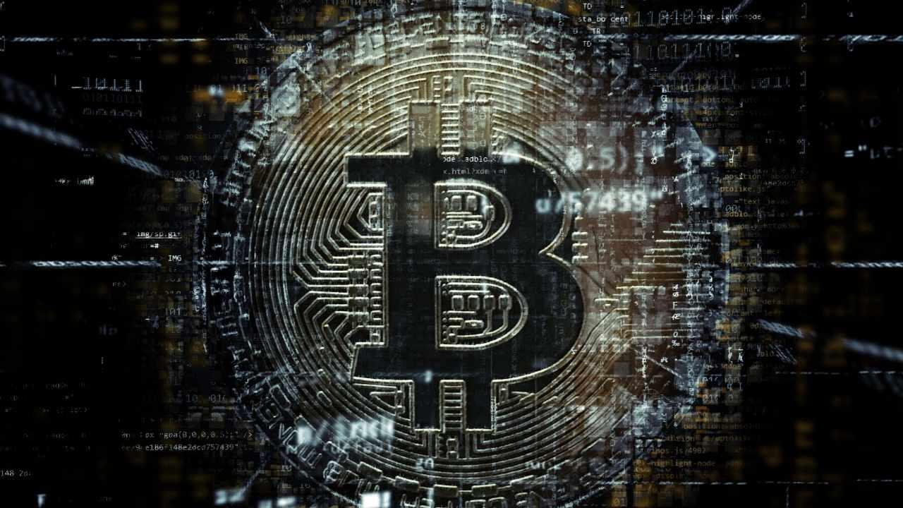 Top 5 cryptocurrencies to watch this week: BTC, BCH, EOS, XMR, XTZ